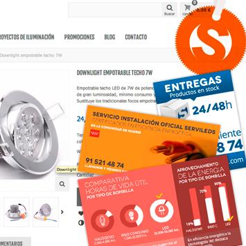 portfolio_thumbnail_servileds