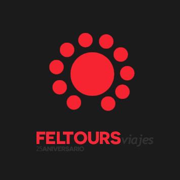 Proyecto Feltours